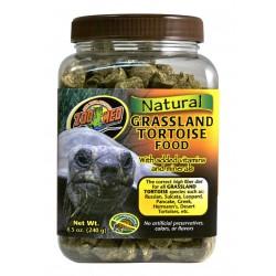 Natural Bearded Dragon Food - Adult